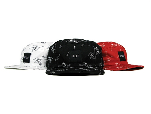 huf_girls_grpb