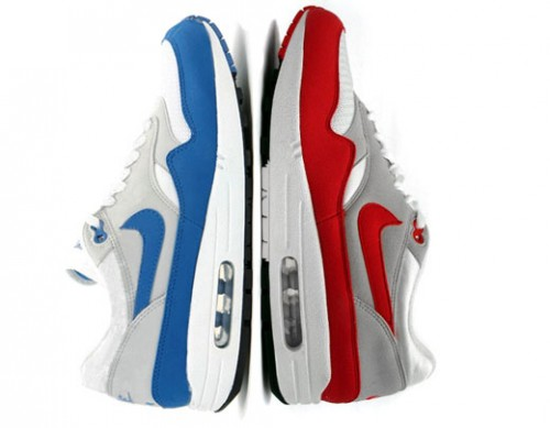 nike-air-max-1-og-colorway-500x389
