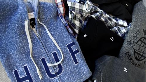 huf2-fall-del-1