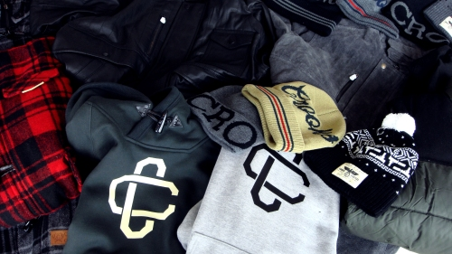 Crooks-Cutsew-holiday-09-de