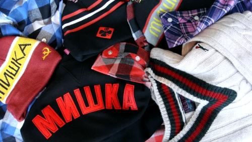 mishka-fall-09-2