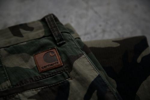 C-F-004